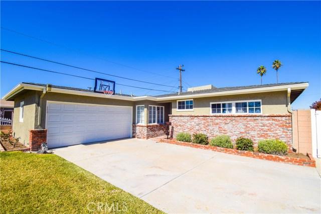 2421 W Greenacre Av, Anaheim, CA 92801 Photo 7