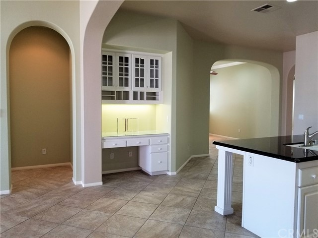 31965 CAMINO RABAGO, TEMECULA, CA 92592  Photo 13
