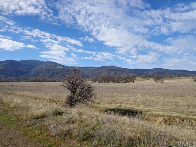 Single Family for Sale at 0 County 308 Road Elk Creek, California 95939 United States