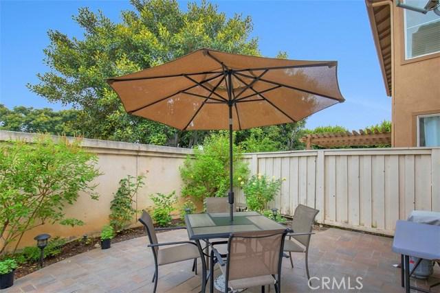 16 Calavera, Irvine CA: http://media.crmls.org/medias/5360eda9-7998-48c3-9005-b768d21e5526.jpg
