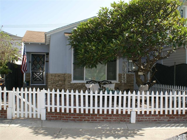 1005 Electric Avenue, Seal Beach, CA 90740