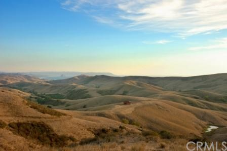 Property for sale at Cayucos,  CA