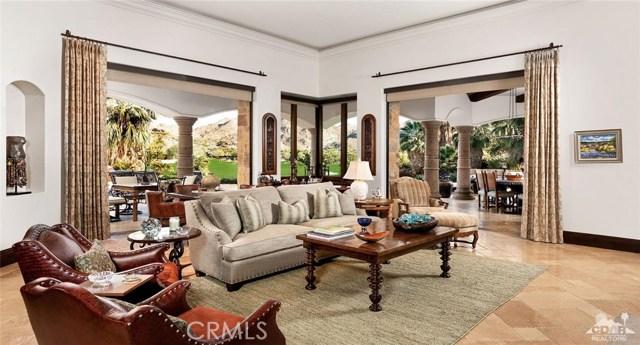 107 Lantana View, Palm Desert CA: http://media.crmls.org/medias/536422f0-c48f-4fe5-b3e9-37f8b38edb22.jpg