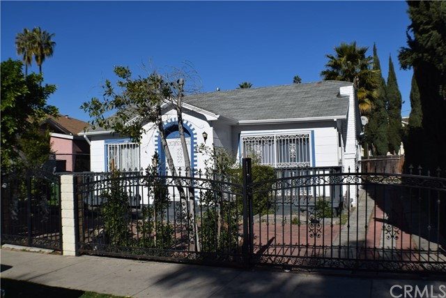 4721 Clinton St, Los Angeles, CA 90004 Photo 4