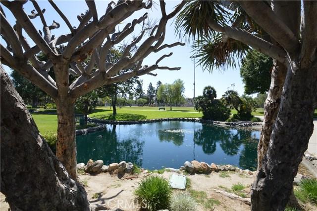 301 W Chartres St, Anaheim, CA 92805 Photo 2