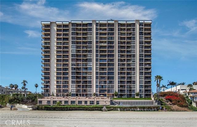 1750 E Ocean Bl, Long Beach, CA 90802 Photo 28