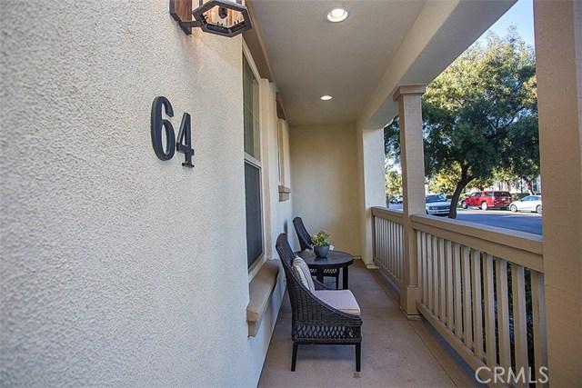 64 Concierto, Irvine, CA 92620 Photo 2
