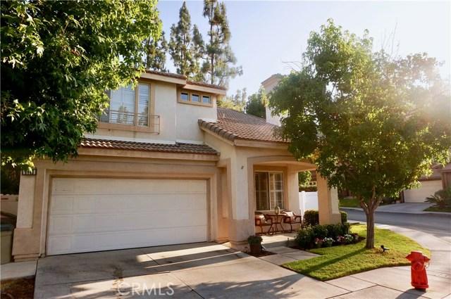 5843 E Pinyon Pine Drive, Orange CA: http://media.crmls.org/medias/5369818d-f20d-4976-aac5-2ab59c563822.jpg