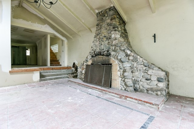 8351 Kirkwood Drive , CA 90046 is listed for sale as MLS Listing IV18005808