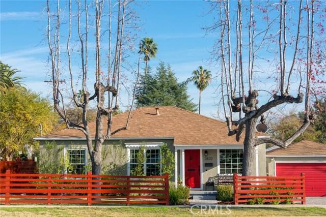 2832 N Lincoln Av, Altadena, CA 91001 Photo