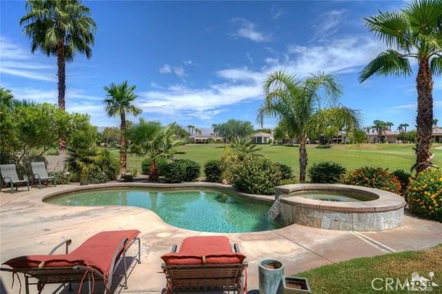 10 Via Haciendas, Rancho Mirage CA: http://media.crmls.org/medias/536da87d-7b53-457a-819f-badea7576512.jpg