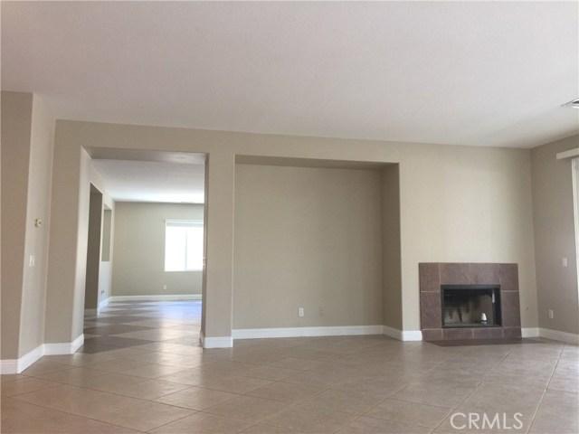 14086 Bay Circle Eastvale, CA 92880 - MLS #: TR17207986