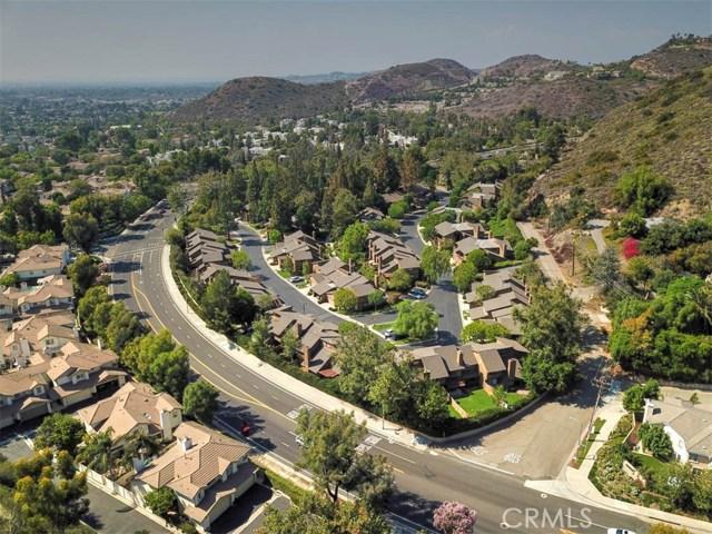 177 S Waterwheel Way, Orange CA: http://media.crmls.org/medias/536e453a-9e82-4893-bea5-1202791591ec.jpg