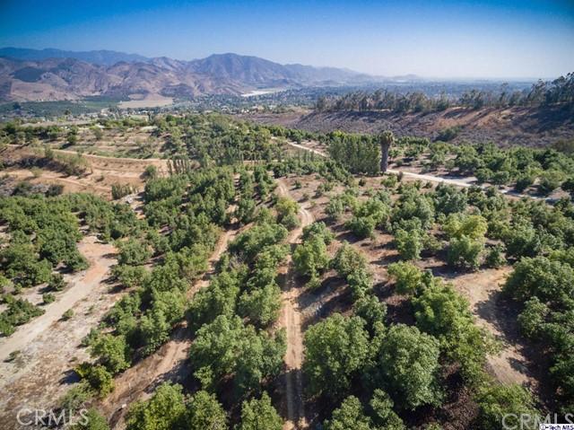 Single Family for Sale at 7100 Worth Way Camarillo, California 93012 United States