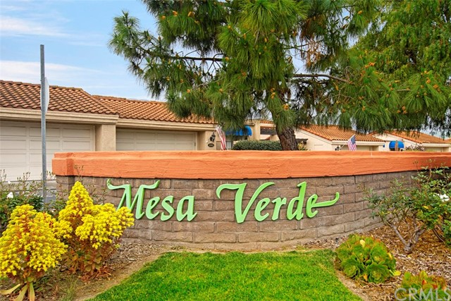 32025 Via Flores  San Juan Capistrano, CA 92675