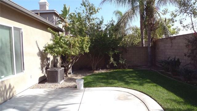 14449 Dalebrook Drive, Eastvale CA: http://media.crmls.org/medias/53728cd0-83cf-4e5a-bc30-2daf9979a761.jpg