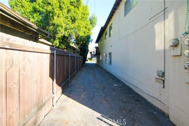 地址: 209 Electric Avenue, Alhambra, CA 91801