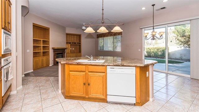 41591 Eagle Point Wy, Temecula, CA 92591 Photo 16