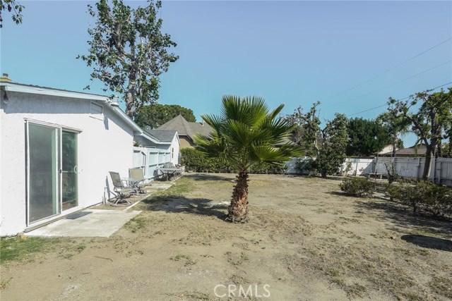 1002 W North St, Anaheim, CA 92805 Photo 31