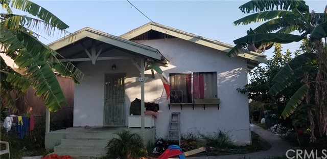 1662 E 82nd Place, Los Angeles, California 90001, 4 Bedrooms Bedrooms, ,2 BathroomsBathrooms,Single family residence,For sale,82nd,DW20261879