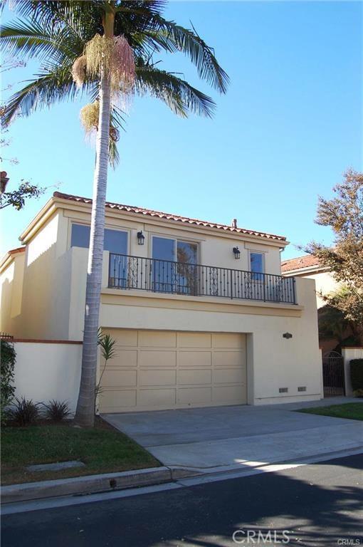 5720 Malaga Pl, Long Beach, CA 90814 Photo 0