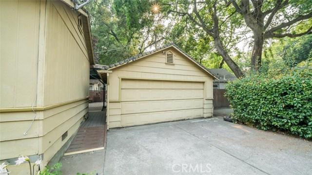 270 E 1st Avenue, Chico CA: http://media.crmls.org/medias/53782a6d-5130-4d64-916a-a1a93d7077b4.jpg