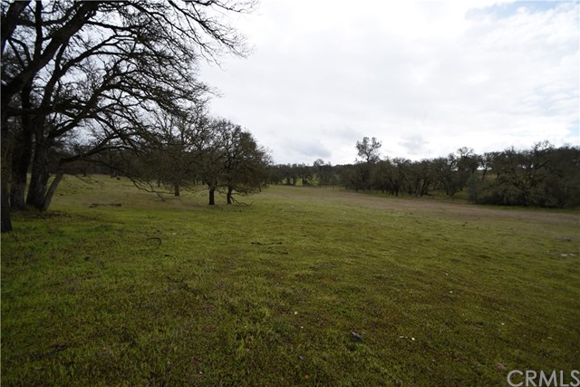 0 Dunstone Drive, Oroville CA: http://media.crmls.org/medias/5378ad79-a12e-492b-a164-2c3b29b9dff1.jpg