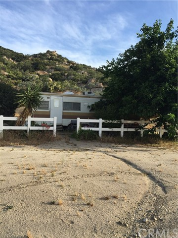 0 Roadrunner Banning, CA  is listed for sale as MLS Listing IV17088928