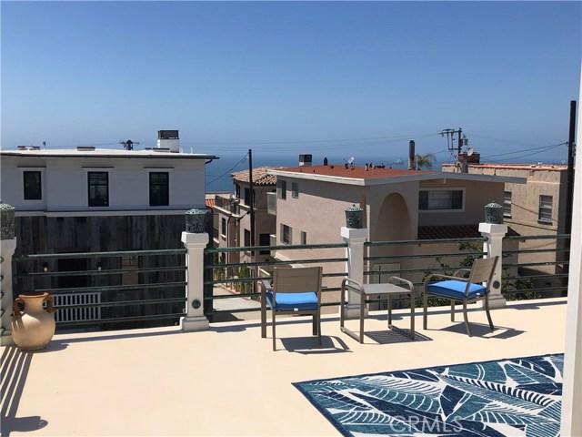 3508 Alma Ave, Manhattan Beach, CA 90266 photo 2
