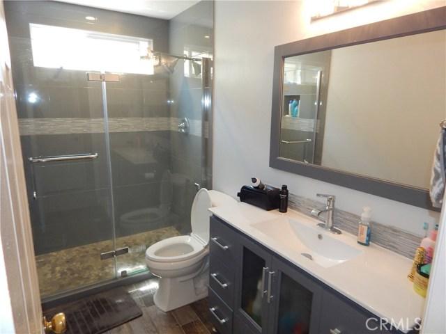 1407 N BROOKDALE Drive Upland, CA 91784 - MLS #: CV18148677