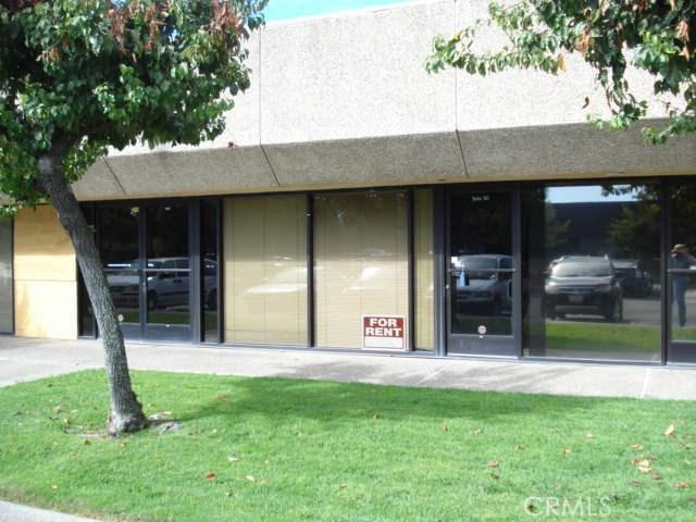 780 Olive Avenue, Merced, CA, 95348