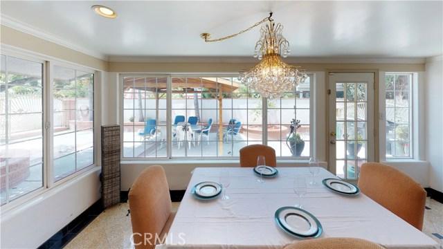 934 W Olive Street Corona, CA 92882 - MLS #: IG18175447