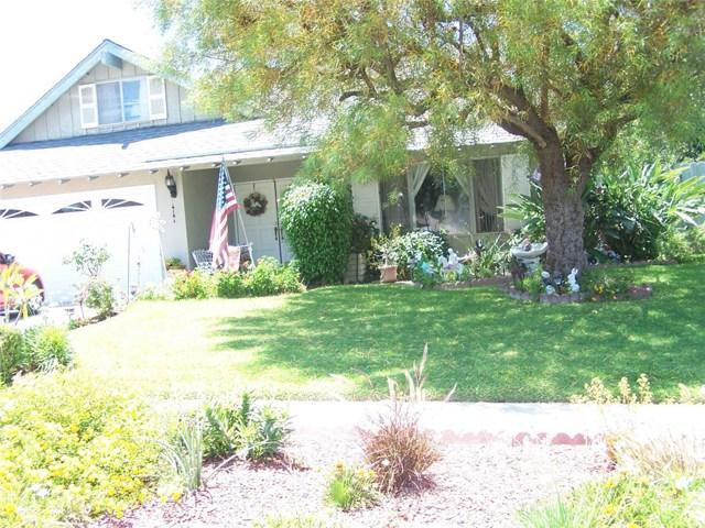 2140 BEATRICE Drive, Corona, CA 92879