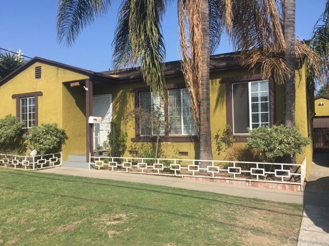 11518 Old River School Road, Downey, CA 90241 Photo