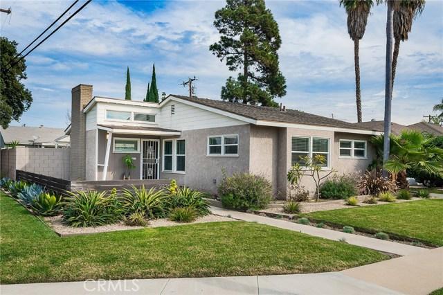 2336 Stearnlee Avenue, Long Beach, CA 90815