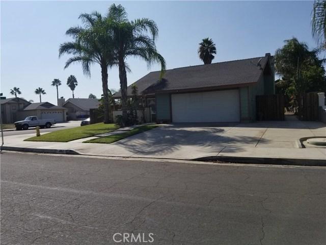 3267 Norelle Drive Riverside, CA 91752 - MLS #: IV18260110