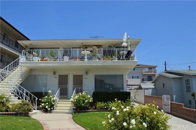 1036 W 9th Street, San Pedro CA: http://media.crmls.org/medias/5380668e-421e-485b-886b-811895f5db2a.jpg
