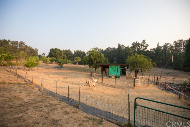 1240 Berry Street Lakeport, CA 95453 - MLS #: LC18214598