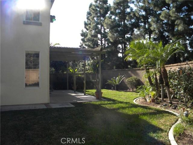 28 Dahlia, Irvine, CA 92618 Photo 40