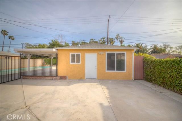2280 W Valdina Av, Anaheim, CA 92801 Photo 45