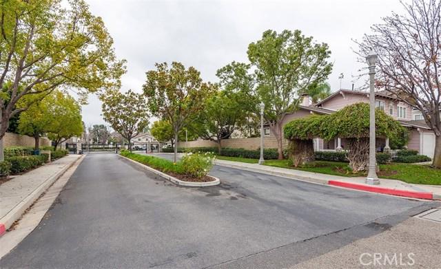 129 N Kroeger St, Anaheim, CA 92805 Photo 39