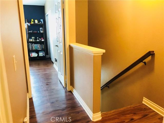 361 S Van Buren Street Unit B Placentia, CA 92870 - MLS #: PW18166232