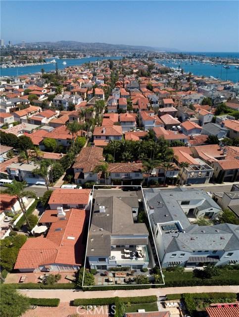 125 Via Mentone, Newport Beach CA: http://media.crmls.org/medias/5386a12b-65d2-4e61-8b1c-8703caac1419.jpg