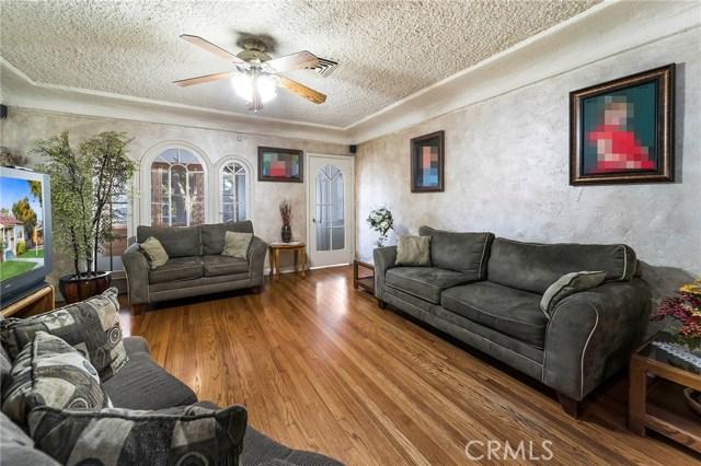 647 E H Street Ontario, CA 91764 - MLS #: IV18211768