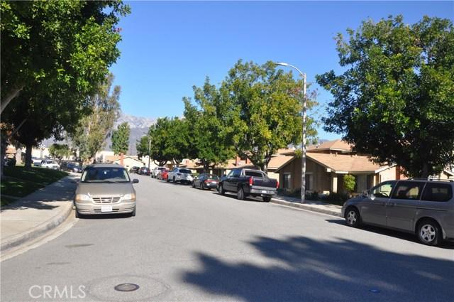 7433 Napa Court, Rancho Cucamonga CA: http://media.crmls.org/medias/5389073e-ed05-4df0-9867-b1fb329990d6.jpg