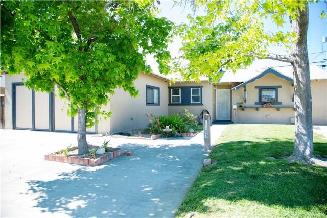 1183 W Beacon Av, Anaheim, CA 92802 Photo 1