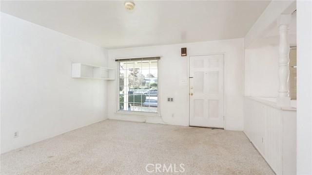 338 N Mariposa Street Burbank, CA 91506 - MLS #: BB17240549