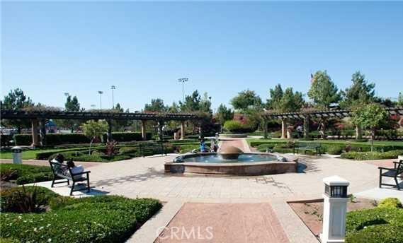 1 Cuzzano Aisle, Irvine, CA 92606 Photo 16