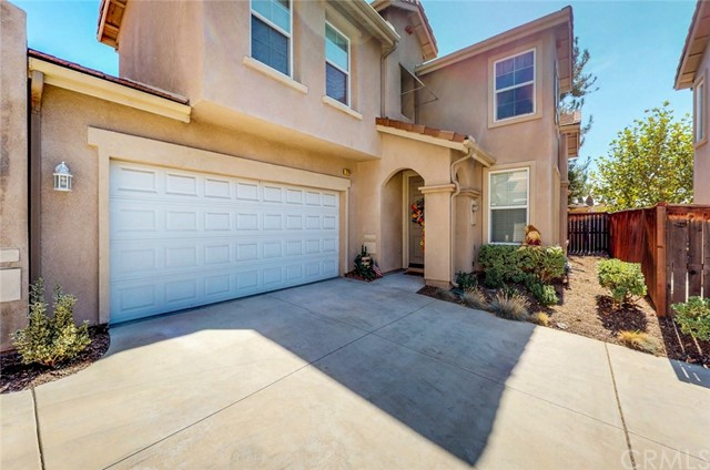 , CA  is listed for sale as MLS Listing CV18232524