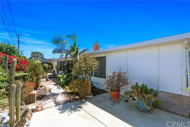 5243 E Woodwind Ln, Anaheim, CA 92807 Photo 13